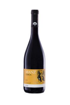 Manz - Lisboa Tinto