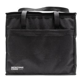 Montana Nylon 15X Can Bag