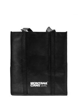 Montana Panel Bag