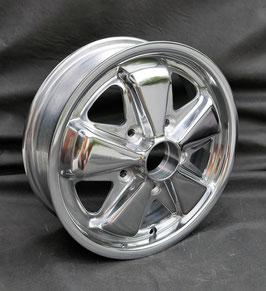 Fuchs Replica MX145015po