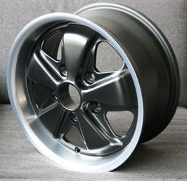 Fuchs Replica MX160015A