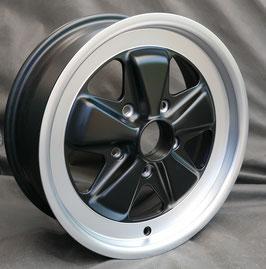 Fuchs Replica MX160016N