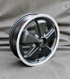 Fuchs Replica MX145015