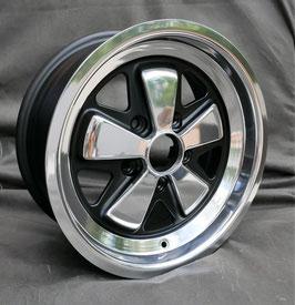 Fuchs Replica MX170016X