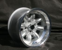Minilite Rep ML81341006sp