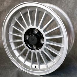 Alpina Replica BMAL6154100