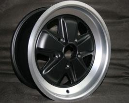 Fuchs Replica MX160015N