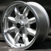 Minilite Rep ML55154114sp