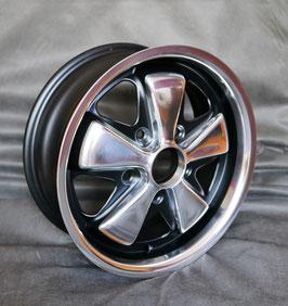 Fuchs Replica MX160015X