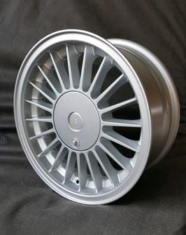 Alpina Replica BMAL716512011