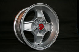 Cromodora CD30 Replica FICD305513