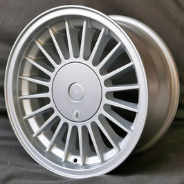 Alpina Replica BMAL816410028