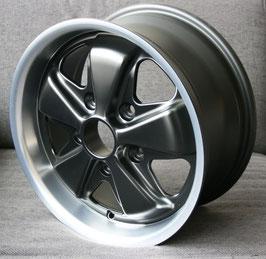 Fuchs Replica MX170015R