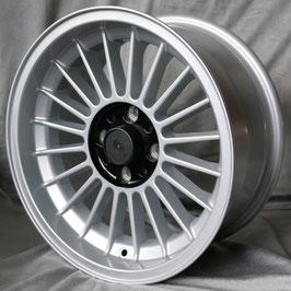Alpina Replica BMAL7154100