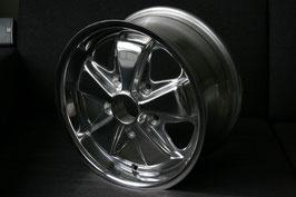Fuchs Replica MX170015Rpo