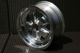 Fuchs Replica MX170016po