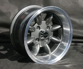 Minilite Replica ML7134108ap