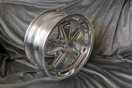Fuchs Replica MX170015Npo