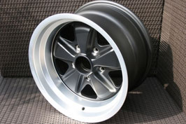 Fuchs Replica MX180015RA