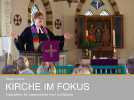 Kirche im Fokus – pdf