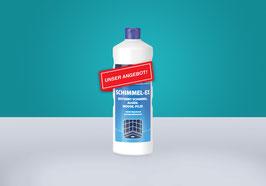 Schimmel-EX, chlorhaltig
