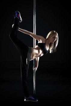 Stretching - MI, 11.7.18 17:10 Uhr - 18:10 Uhr