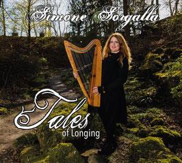 Simone Sorgalla -  Tales of Longing