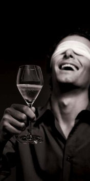 Blind Tasting - Domenica 7 Maggio, ore 18.00