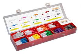IDB Klinik Box