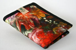 Vegan Wallet 'FLOWER'