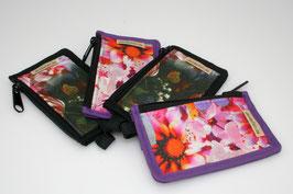 Minibörse/Kartenetui B-Ware