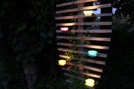 Windlichthalter