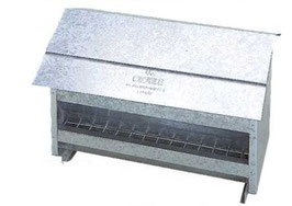 TOLVA EXTERIOR AVES REF- PAL-825