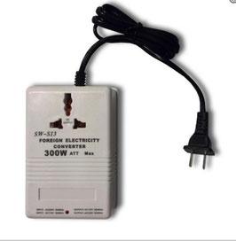 Transformador 110V/230V Ref.: CT110