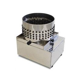 Máquina Desplumadora circular DIT 35