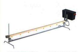 BEBEDERO LINEAL COMBI REF-PER-628