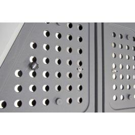 Rejilla ventilación TowBox V2 REF:004