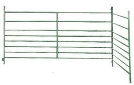 VALLA TELERA PINTADA 100X120 CM REF: COR-572