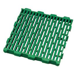 SLAT PLASTICO REF: CER-473