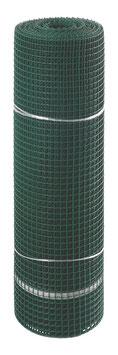 MALLA PLASTICO 1 METRO 17X17 REF MAL-826