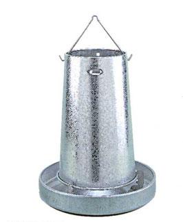 TOLVA COLGANTE PIENSO 10 KG  ref- pal-302