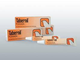 TABERNIL POMADA TUBO REF TAB-011