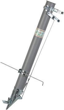 PLANTADOR MANUAL PVC ITALIANO