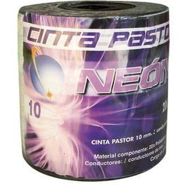 CINTA CONDUCTORA NEON GAMA ECO 4 CONDUCTORES REF: CIN-470