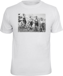 Shirt:  Tour de Bavaria.