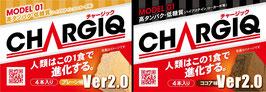 MODEL01×2種 各10パックセット(計20パック)