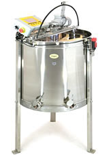 Radial - Honigschleuder Automatik Pro