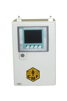 Programmautomatik CFM