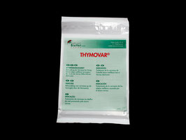 THYMOVAR®