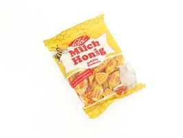 Edel Honig-Milch-Bonbon